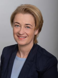 Dr. med. Susanne Kaemmerer-Cruchon